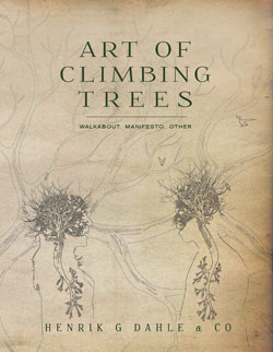 Art-of-Climbing-Trees-cover