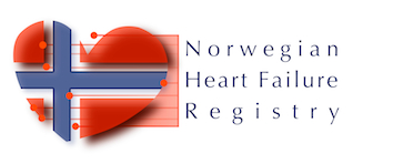 NOrwegian Heart failure registry